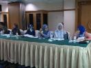 Mesyuarat Sasaran Kerja Tahunan (SKT) 2019 dan Mesyuarat Jawatankuasa Pembangunan Bil.2/2019 Jabatan Pengairan dan Saliran Negeri Selangor_8