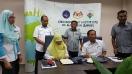 Perasmian Majlis Penyerahan Bangunan EIMAS (Institut Alam Sekitar Malaysia)_2