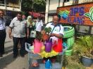 Perasmian Pelaksanaan Goes Green JPS Klang_1