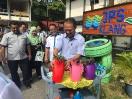 Perasmian Pelaksanaan Goes Green JPS Klang_2
