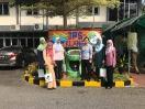 Perasmian Pelaksanaan Goes Green JPS Klang_3