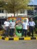 Perasmian Pelaksanaan Goes Green JPS Klang_4