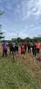 Program Gotong Royong Membina Denai Di Sungai Gong Rawang_1