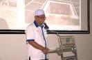 Program hari Inovasi  dan perjumpaan Pengarah Negeri bersama Pegawai Kanan, Jurutera Daerah dan Kakitangan JPS Negeri Selangor