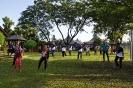Program Karnival Alam Sekitar bagi Komuniti Sungai Penchala_1