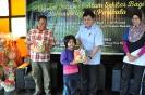 Program Karnival Alam Sekitar bagi Komuniti Sungai Penchala