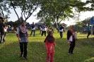 Program Karnival Alam Sekitar bagi Komuniti Sungai Penchala_2