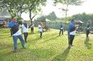 Program Karnival Alam Sekitar bagi Komuniti Sungai Penchala_4