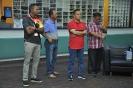 Karnival Sukan JPS Malaysia ke 15 2018_2