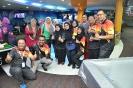 Karnival Sukan JPS Malaysia ke 15 2018_4