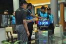 Program Karnival Sukan JPS Malaysia