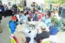 Program Sambutan Hari Sungai Sedunia 2021