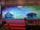 Sambutan Hari Raya Aidilfitri Y.A.B Dato' Menteri Besar Selangor Bersama Warga Kerja Bangunan Sultan Salahuddin Abdul Aziz Shah Tahun 2019_16