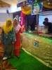 Sambutan Hari Raya Aidilfitri Y.A.B Dato' Menteri Besar Selangor Bersama Warga Kerja Bangunan Sultan Salahuddin Abdul Aziz Shah Tahun 2019_18