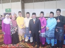 Sambutan Hari Raya Aidilfitri Y.A.B Dato' Menteri Besar Selangor Bersama Warga Kerja Bangunan Sultan Salahuddin Abdul Aziz Shah Tahun 2019_19