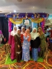 Sambutan Hari Raya Aidilfitri Y.A.B Dato' Menteri Besar Selangor Bersama Warga Kerja Bangunan Sultan Salahuddin Abdul Aziz Shah Tahun 2019_2