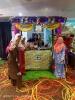 Sambutan Hari Raya Aidilfitri Y.A.B Dato' Menteri Besar Selangor Bersama Warga Kerja Bangunan Sultan Salahuddin Abdul Aziz Shah Tahun 2019_3