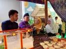 Sambutan Hari Raya Aidilfitri Y.A.B Dato' Menteri Besar Selangor Bersama Warga Kerja Bangunan Sultan Salahuddin Abdul Aziz Shah Tahun 2019_4