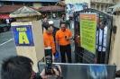 Majlis Perasmian Tembok Penahan Banjir Mudah Alih (Mobile Flood Wall Barrier)_4