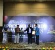 Tahniah JPS Selangor di atas pencapaian 100% KPI HRMIS Tahun 2017_1
