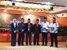 Tahniah!!! Kumpulan MEGA dari JPS Kuala Langat kerana mendapat tempat pertama Pertandingan Horizon Baru Inovatif dan Kreatif (KIK) pada Hari Inovasi JPS Malaysia 2019_2