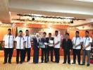Tahniah!!! Kumpulan MEGA dari JPS Kuala Langat kerana mendapat tempat pertama Pertandingan Horizon Baru Inovatif dan Kreatif (KIK) pada Hari Inovasi JPS Malaysia 2019